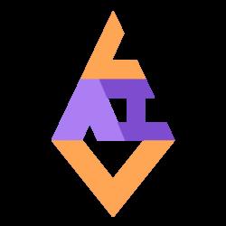 LAIV: Lab for AI Verification
